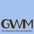 GWM Badge