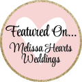 Melissa-Hearts-Weddings-Feature