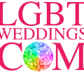 lgbt-weddings-logo