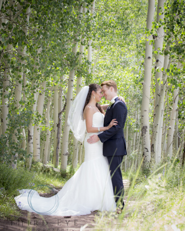 Wedding Photography in Crested Butte-RSO- 10 (174 of 234)