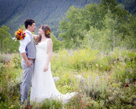 FAQs: Why are wedding photographers worth the amount they charge and why do prices vary?