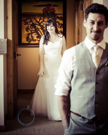 Wedding-Photography-in-Crested-Butte-RSO- 10 (30 of 54)