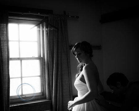 FAQs: Will Photographer Help With the Wedding Timeline?