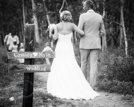 FAQs: Why Should I Consider Having Two Wedding Photographers?
