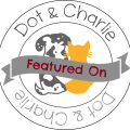 DotandCharlieBadge