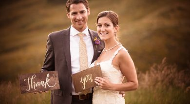 Guide to Tipping Your Wedding Vendors