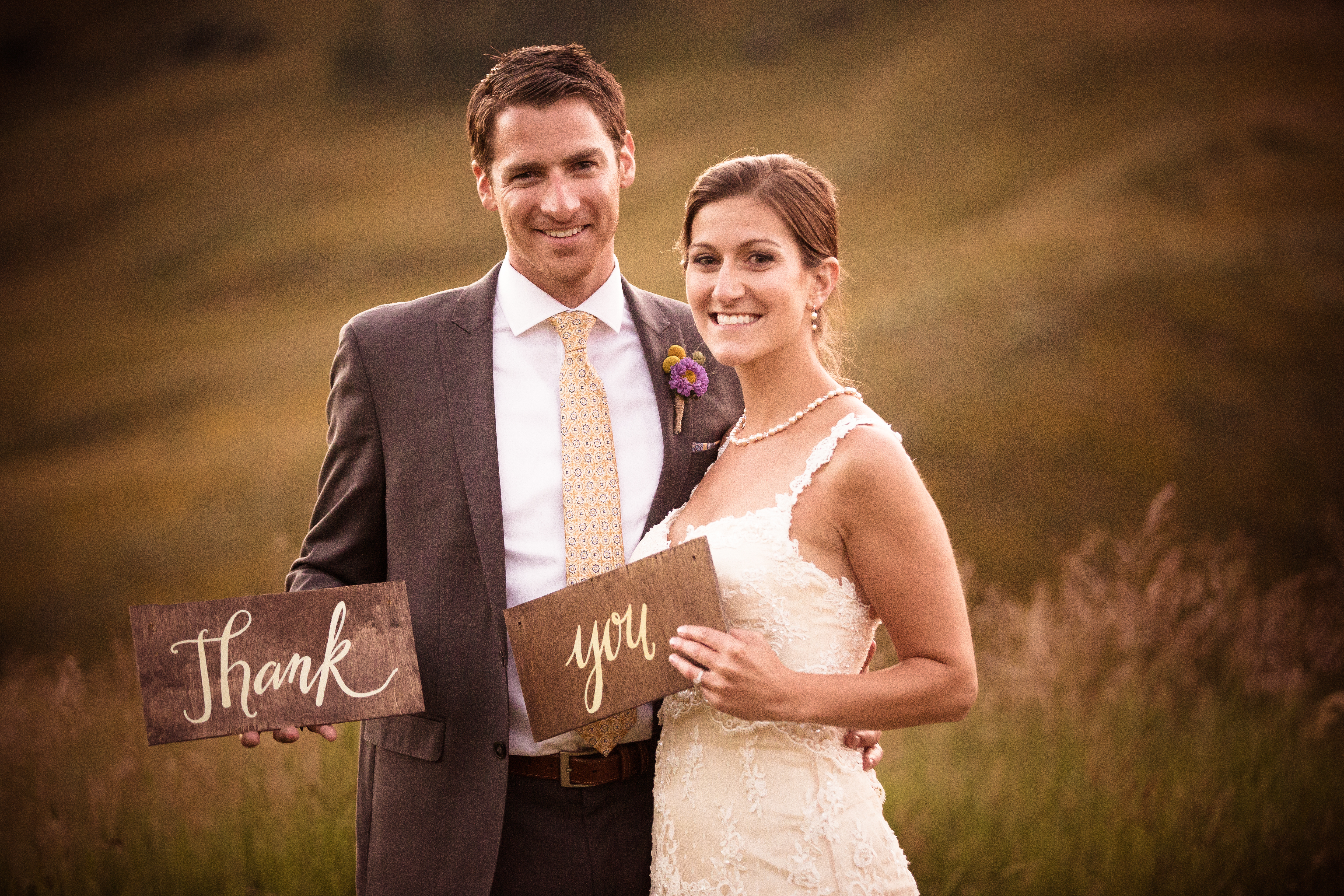 Guide to tipping your wedding vendors lucky penny event planning guide to tipping your wedding vendors junglespirit Image collections