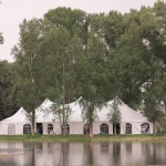 Tent Layouts & Quotes